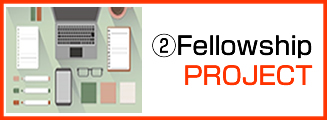 Fellowship PROJECT